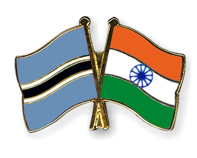 Flag-Pins-Botswana-India