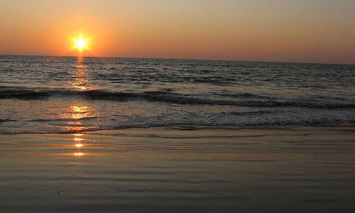 maravanthe-beach-udupi