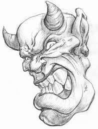 angry-demon