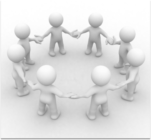 circle-of-friends-icon-png-31