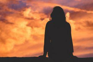 ಏಕಾಂಗಿತನ, Loneliness