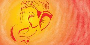 ಗಣಪ, ಗಣೇಶ, Ganapa, Lord Ganesha,