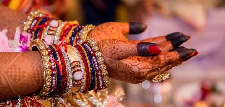 marriage, bride, home, brother, sister, ಅಣ್ಣ, ತಂಗಿ, ಮದುವೆ, ತವರುಮನೆ, ತವರು