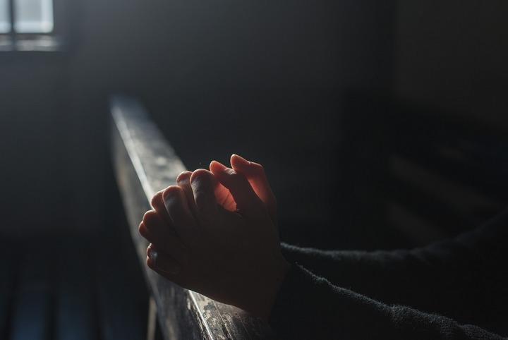 ಅಪರಂಜಿ, ಮೌನ, ಪ್ರಾರ್ತನೆ, silence, prayer