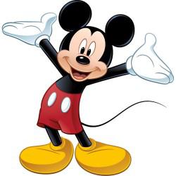 mickey mouse, cartoon, disney, ಮಿಕಿ ಮೌಸ್, ಕಾರ್ಟೂನು