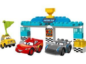 ಲೆಗೊ ಆಟಿಕೆಗಳು, Lego Toys