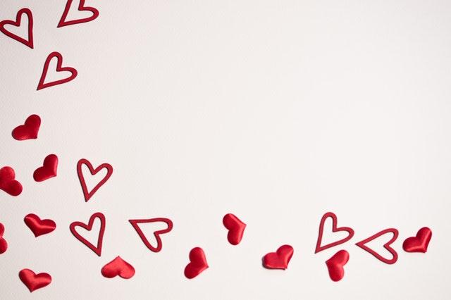 love, ಒಲವು
