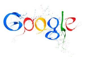 ಗೂಗಲ್,, Google